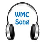 WMC Song-karei