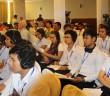 Student2-workshop