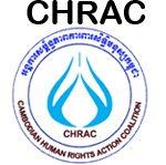 chrac-logo