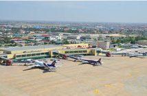 ppairport-thongsin-pre