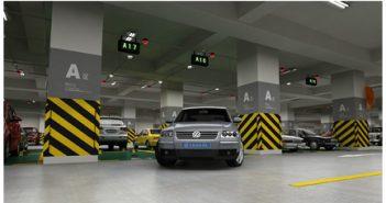 wmc-pre-parking