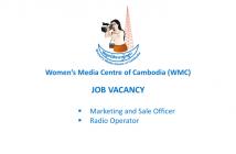 wmc-job-avocacy