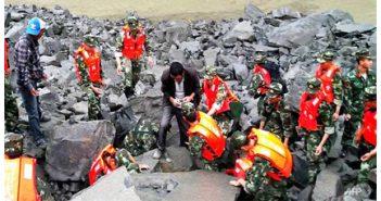 china-landslide-pre-25